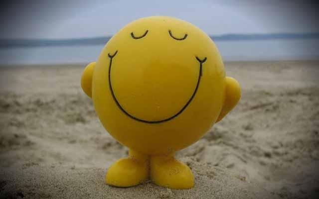 happiness-1
