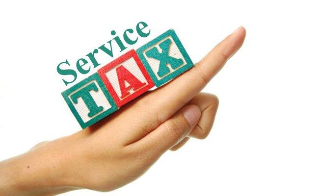 Service-Tex (1)