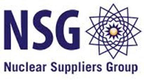 nsg-480