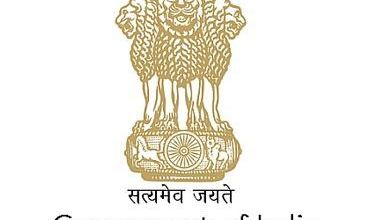 Government of India1