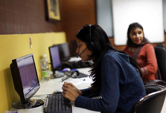 women-india-office