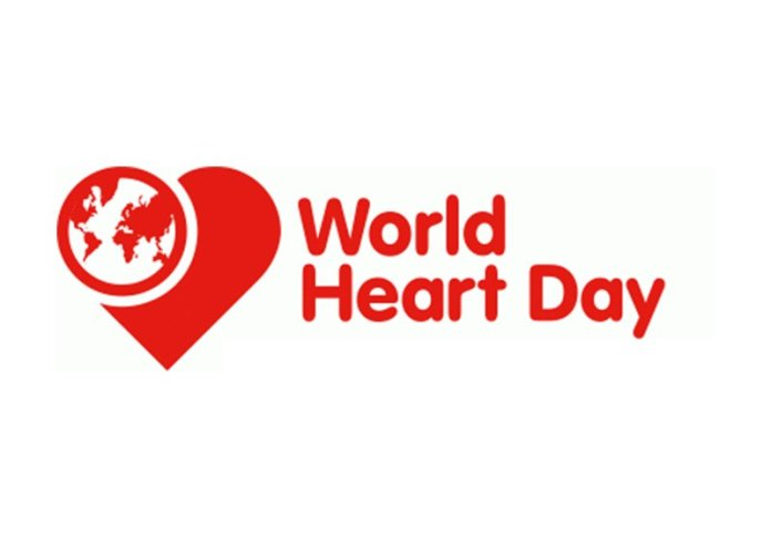 World Heart Day 2016