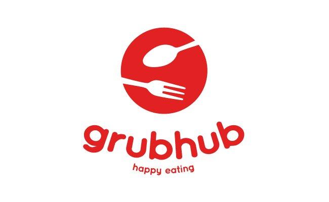 Best mobile apps to order food online