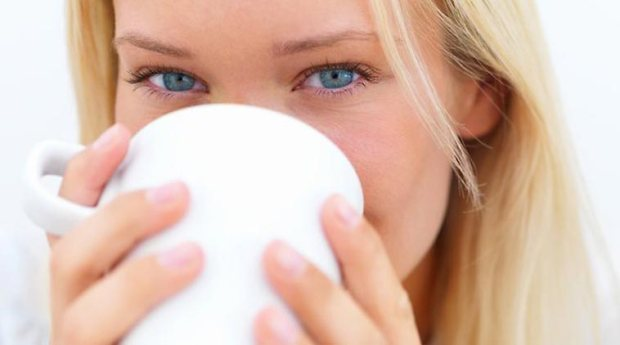 7 Foods That Will Certainly Uplift Your Mood