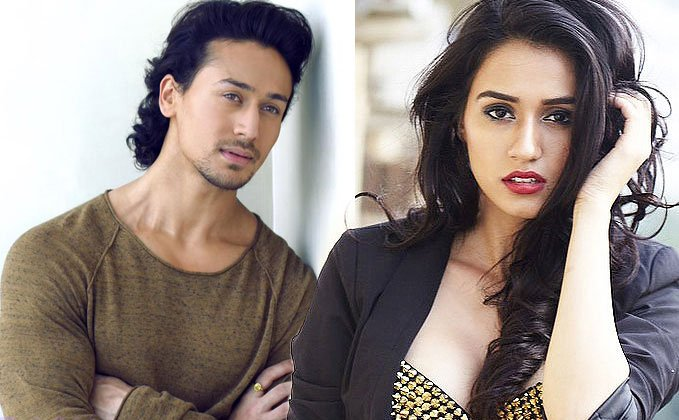 Did Tiger Shroff- Disha Patani break up?