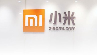 Festive Treat: Xiaomi Smartphones take Indian market by quiet storm