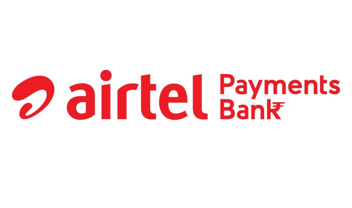 India's first Payments Bank