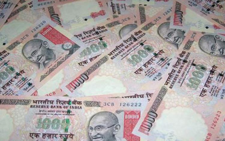 Temple in Kanpur refused to accept notes of 500 and 1000