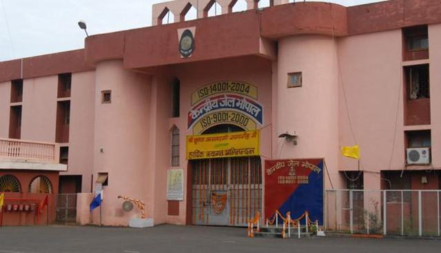 After Bhopal Jailbreak, prisons get new locks