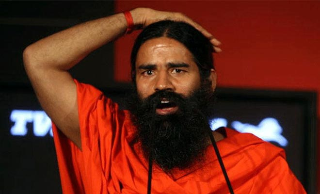 Patanjali brand fined Rs 11 lakh