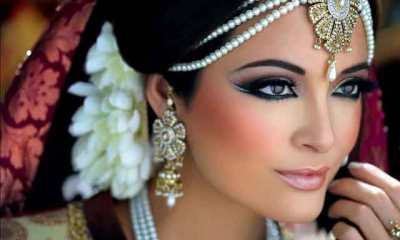 blunders-your-makeup-artist-can-make-at-your-wedding
