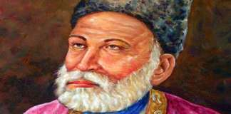 Few facts about Mirza Ghalib you need to know!