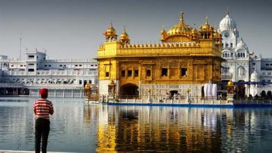 Here are few unknown facts about Golden Temple that you might not know!