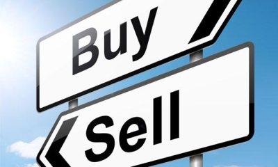 Understanding the difference between Futures and Options