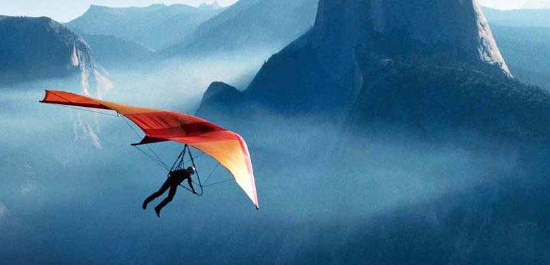 Adventure sports you must try