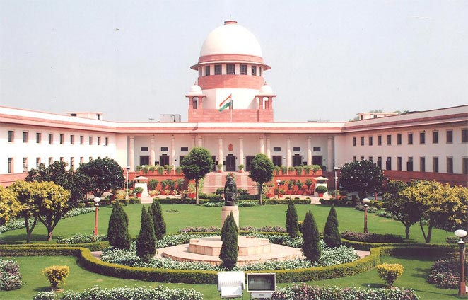 No Liquor would be sold on state highways from April 1st: Supreme Court