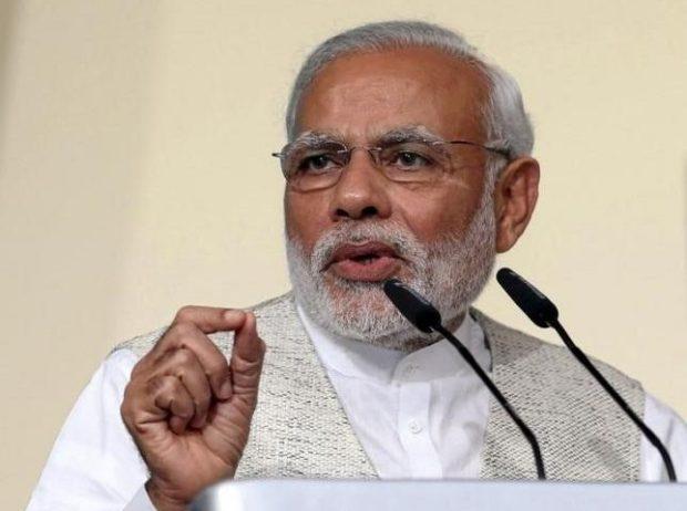 PM Modi to address nation before New Year!