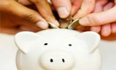 Are you planning to invest in Mutual Funds?