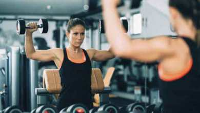 Say 'NO' to Excuses: Excuses people make to avoid regular exercise