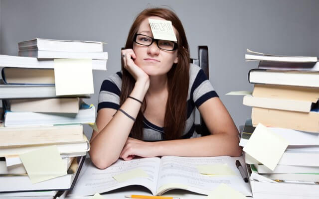Here is how you can revise