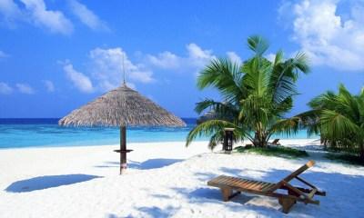 Plan a trip to Goa