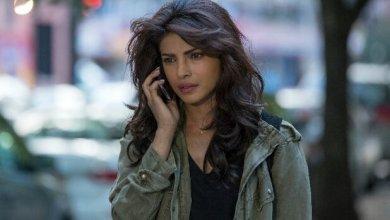 Priyanka ChopraShe can soon sign Bollywood Projects