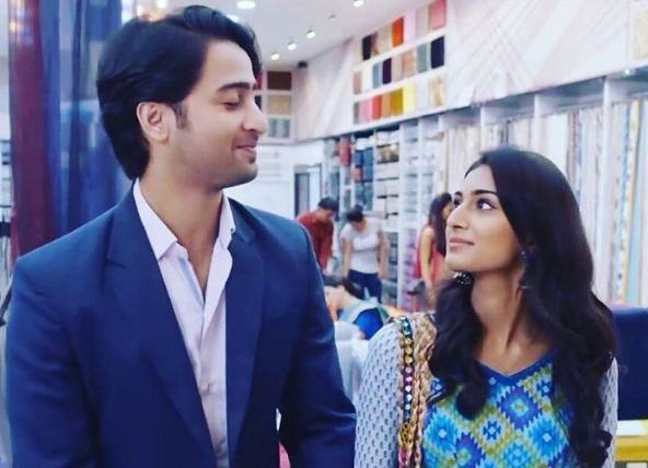 Here is why girls want their better half to be like Dev Dixit