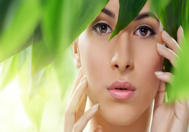 homemade remedies for anti aging