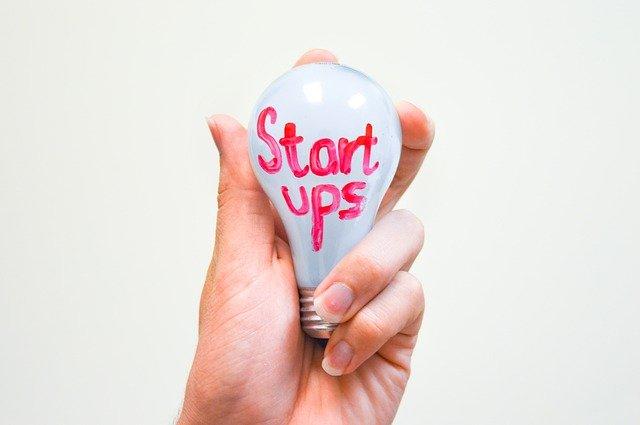 course in entrepreneurship