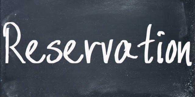 SC / ST Reservation