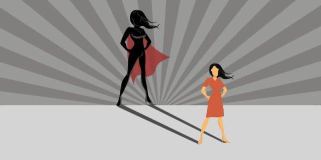 Women's empowerment Bill