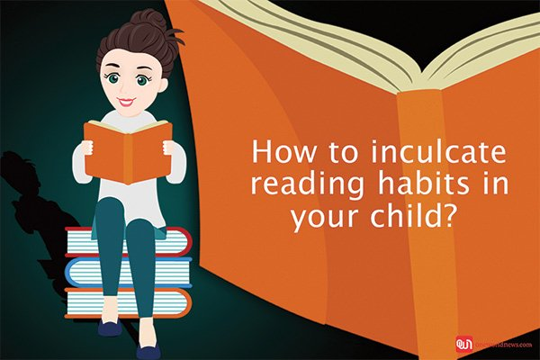 BOOK-READING-HABITS
