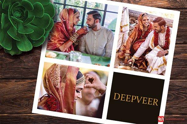 DEEPVEER-Wedding
