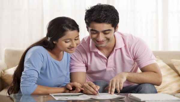 insurance need calculator for couples