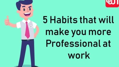 5 habits that will m 7bZCV