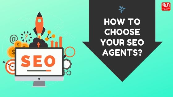How to choose your SEO Agents