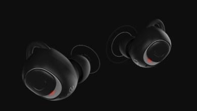wireless earphones under Rs 5000