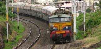 railway unification