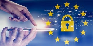 what is personal data protection bill