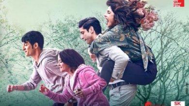hindi movies on netflix