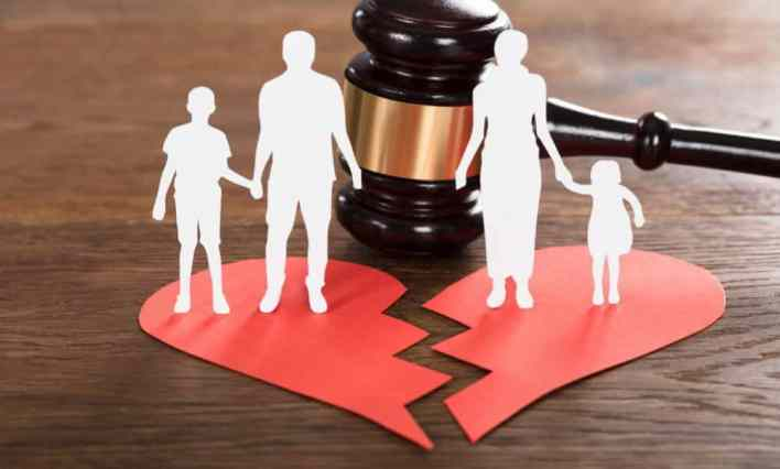 is mental cruelty grounds for divorce