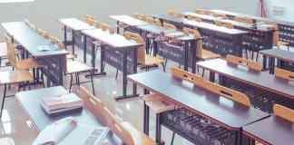 covid 19 impact on education