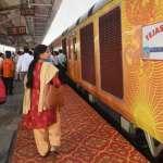 indian railways privatisation quora