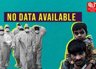 migrant labour data india