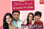 best tv jodis