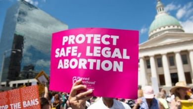 abortion laws