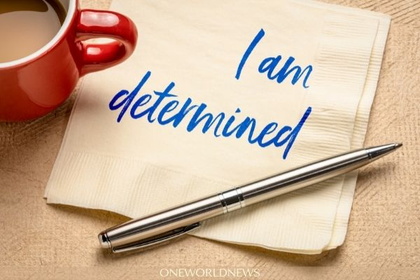 Self Affirmations you need for your New Job