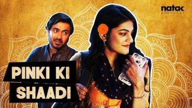 Review of Pinki Ki Shaadi