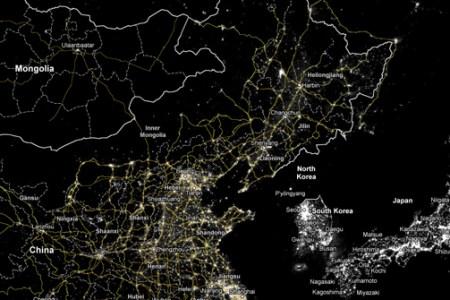 global light pollution map » Full HD Pictures [4K Ultra] | Full ...