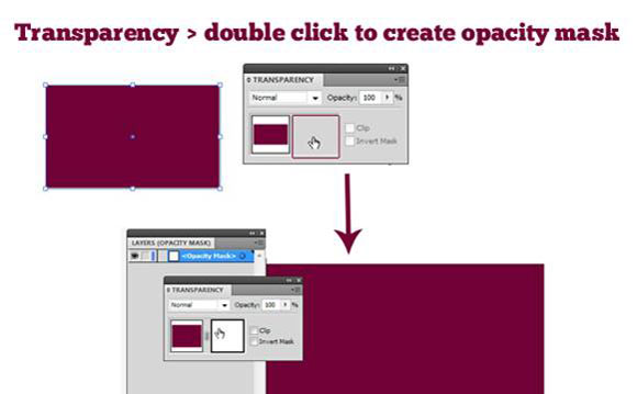 clip-image026 10 Tips to Improve Your Workflow and Work Faster in Illustrator